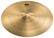 "Sabian 16"" HH Thin Crash Cymbal"