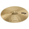 "Sabian 18"" Fierce Crash Cymbal"