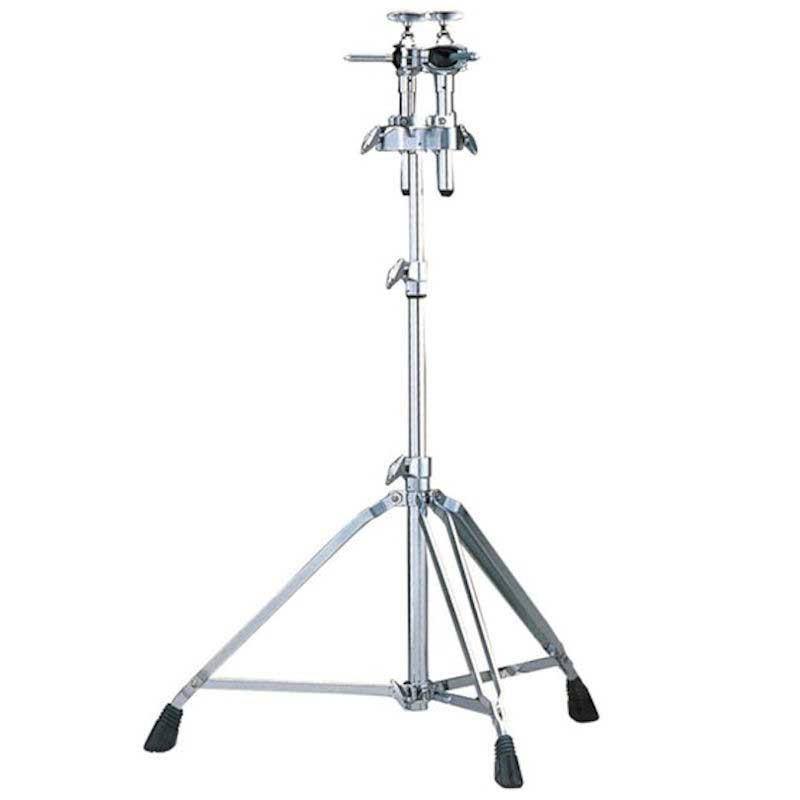 Yamaha WS-955A 900 Series Tom Stand for YESS