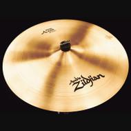 Zildjian Avedis Ping Ride Cymbal