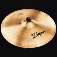 Zildjian Avedis Rock Ride Cymbal