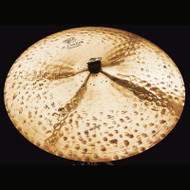 "Zildjian 22"" K Constantinople Medium Ride Cymbal"