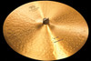 "Zildjian 22"" K Constantinople Thin Ride Over Hammmered"