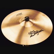 "Zildjian 20"" Avedis Crash Ride Cymbal"