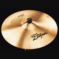 """Zildjian 20"""" Avedis Crash Ride Cymbal"""