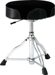 Tama 1st Chair Ergo-R Hydraulics - HT750C