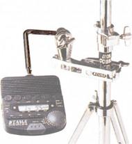 Tama L-Rod For Rw100 - LRW