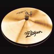 "Zildjian 13"" Avedis Mastersound Hi-Hat Cymbal Pair"