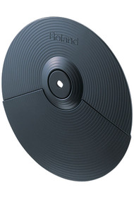 Roland CY-5 Dual-Trigger V-Cymbal (CY-5)