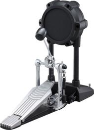 Roland KD-9 Kick Trigger Pad