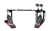 DW 5000 Series Double Pedal Accelerator DWCP5002AD4