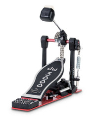 DW 5000 Series Single Pedal AD4 Accelerator