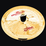 "Zildjian 12"" Oriental China ""Trash"""