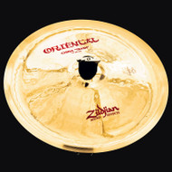 "Zildjian 14"" Oriental China ""Trash"""