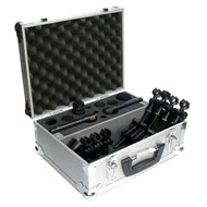 Audix DP7 7-Piece Drum Mic Kit