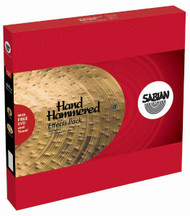 Sabian HH Series 2-Piece Effects Cymbal Pack