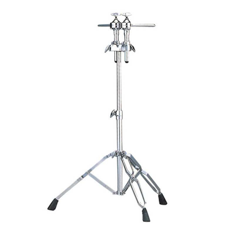 Yamaha WS-865A 800 Series Tom Stand for YESS