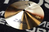 "Zildjian 8"" Avedis Splash Cymbal"