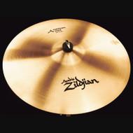 "Zildjian 20"" Avedis Medium Ride Cymbal"
