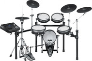 Roland TD-30K-S V-Stage Series Kit Drum Set