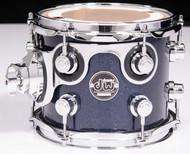 DW Performance Series 7x8 Tom - Indigo Glass