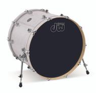 DW Performance Series 16x20 - White marine