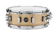 DW Performance Series 5.5x14 - Natural