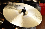 "Paiste 16"" Formula 602 Modern Essentials Crash"