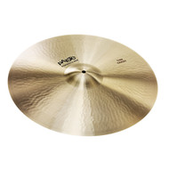 Paiste Formula 602 Thin Crash 20""
