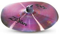 """Zildjian 14"""" ZXT Trashformer"""