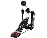 DW 6000CX Bass Drum Pedal - Turbo Cam