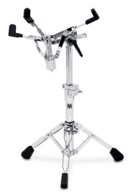 DW 9300 Air Lift Snare Stand