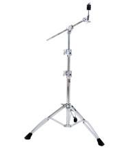 Ludwig Atlas Pro Cymbal Boom Stand