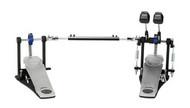 PDP Concept Double Pedal (PDDPCXF)