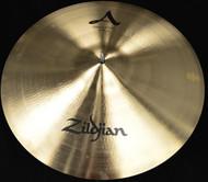 """Zildjian A Series Thin Crash Cymbal 19"""""""