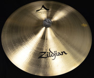 Zildjian A Series Medium-Thin Crash Cymbal 19""