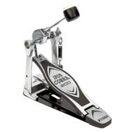 Tama HP200P Iron Cobra Single Drum Pedal