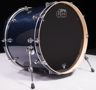 "DW Performance Series 18""x24""- Indigo Glass"