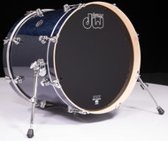 "DW Performance Series 16""x20""- Indigo Glass"