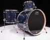 DW Performance Series 3pc Indigo Glass 12/16/22