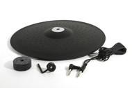 "Yamaha 15"" 3-Zone Electronic Cymbal Pad"