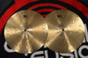 "Zildjian Kerope 14"" Hi Hats (Pair)"