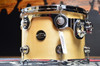 DW Performance Series 9x12 Tom - Natural Lacquer