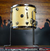 DW Performance Series 12x14 Floor Tom - Natural Lacquer