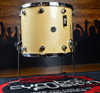 DW Performance Series 16x18 Floor Tom - Natural Lacquer