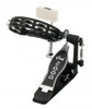DW 2000 Series Tambourine Pedal