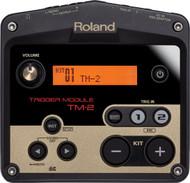 Roland TM-2 Sound Module