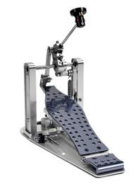 DW USA Machined Direct Drive Single Pedal - DWCPMDD