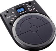 Roland HPD-20 Handsonic Electronic Percussion Pad Controller