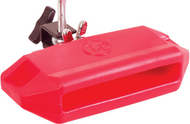 LP Latin Percussion Medium Jam Block LP1207